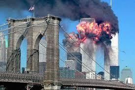 11-9-2001-new-york-2
