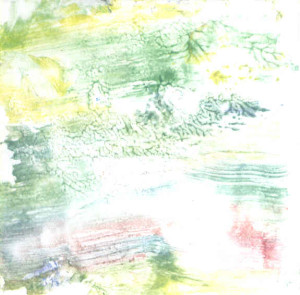 žuto i zeleno cvijeće1