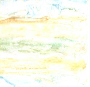 žuzi oblacidječak