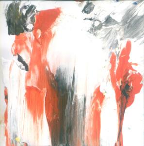 Krvavi velovi