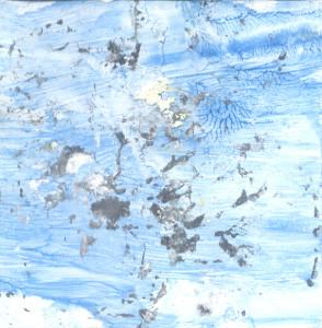 More i lastavica let