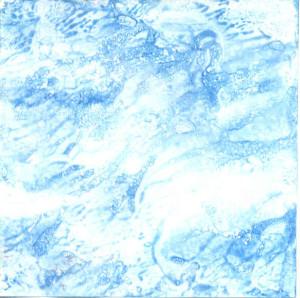 nebo zemlje Božje milosti 1