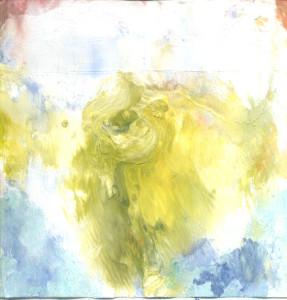 Blagdanski cvijet