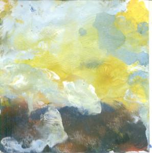 Paperjasti oblaci