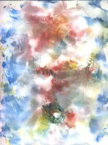 Perjasti oblaci