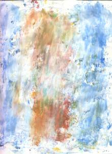 Plavet i rumenilo