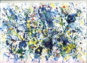 Plavetni ružičnjak