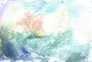 Ploveće ostrvo