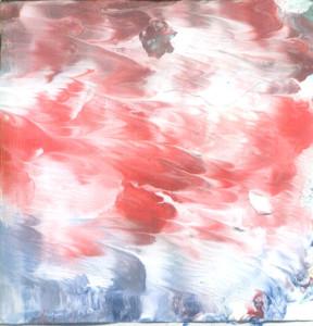 Roze vjetar