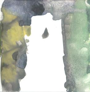 Trijumfalna kapija