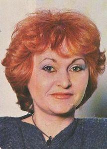 Nena Ivošević