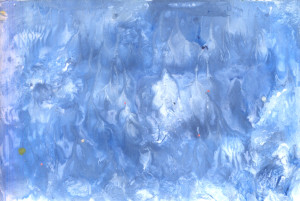 Plava gora