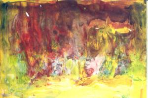 Izvorišta Žute rijeke