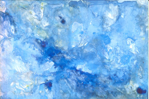 Plavetno vrelo