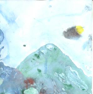 brdo i plavet