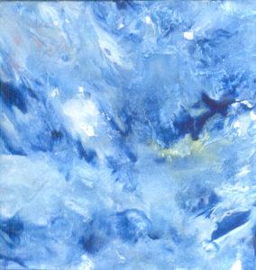 Plavetna bura