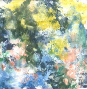 Cvijetna-Modra-rijeka 1