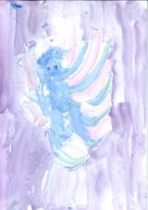 Pllavetni pauk
