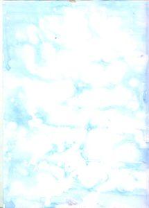 Prozračni oblaci