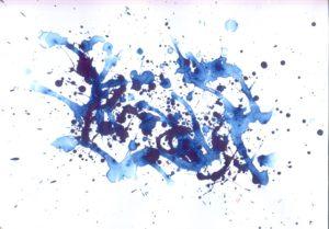 bijelo-i-plavo