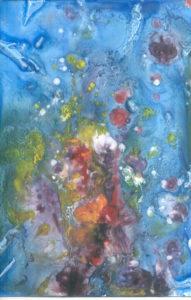 cvijece-za-moju-dragu