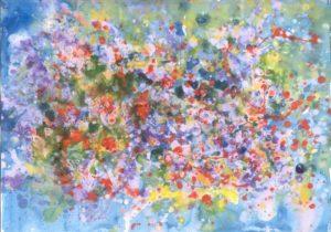 cvijetni-oblak