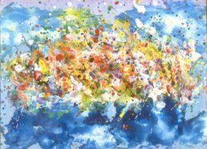 cvijetni-otok