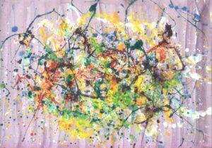 jesenji-potpuri