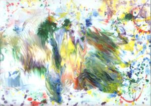 dardinski-svileni-potpuri