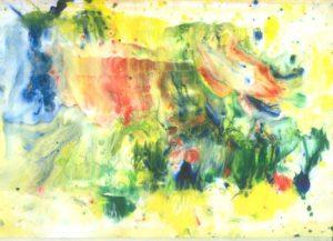 dartdin-modre-rijeke