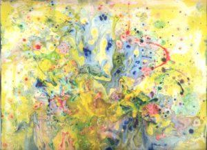 cvijetni-vodopad-i
