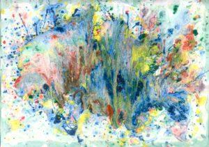 cvijetni-vodoskoci