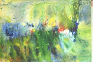 evergreen-modra-rijeka