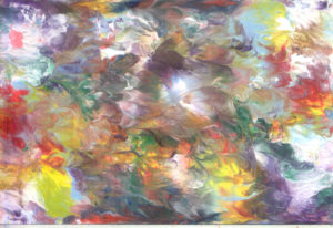 jesenja-poema
