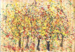 jesenja-rapsodija