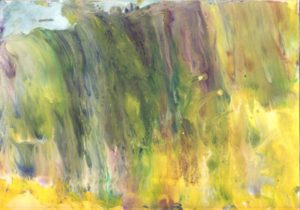 jesenji-vodopad