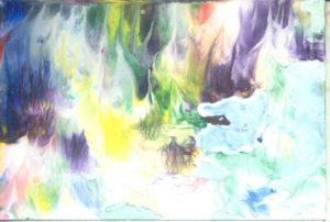 kristalno-jezero