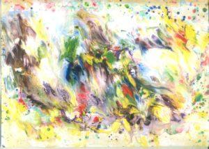 leprsavi-svijet-ptica