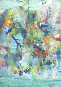 maglicasti-oblaci-nad-modrom-rijekom