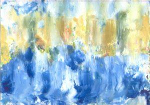 maglicasti-titraji-oko-modre-rijeke