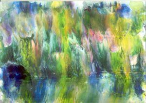 mjeseceva-modra-rijeka
