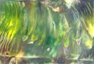 mjesec-uranja-u-modrozelenu-rijeku