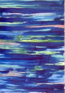 plavetni-nizovi