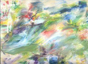 proljetni-mozaik-triptih