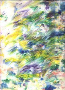 proljetni-mozaik-triptih-ii