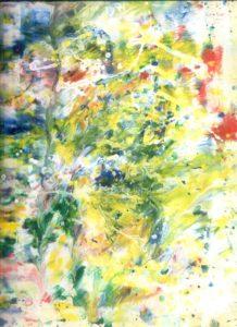 proljetni-mozaik-triptih-iii