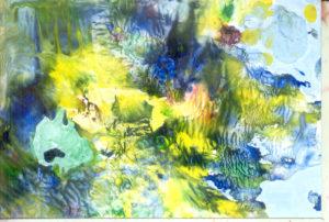 svanuce-nad-modrozelenom-rijekom