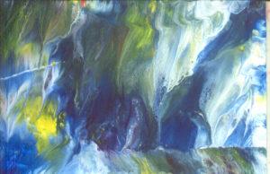 svijetlo-na-dnu-kanjona-modre-rijeke