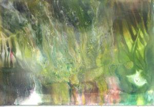 svijetlost-na-izvoru-modrozelene-rijeke