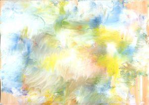 svileni-oblaci